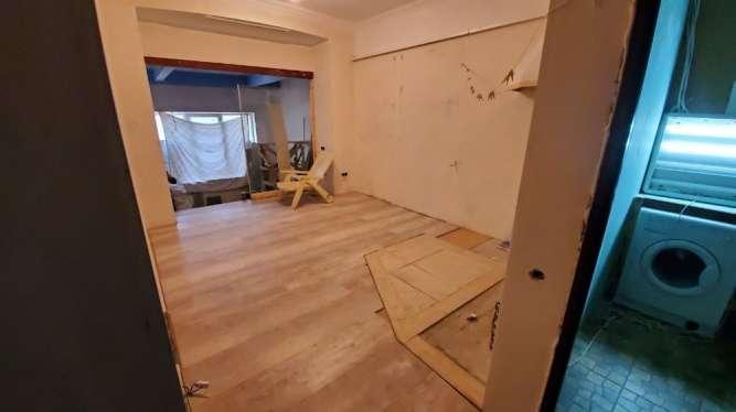 Продам 1-но комнатную на Грушевского