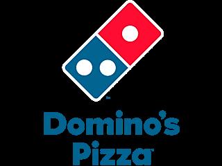 Пиццайола в пиццерию Dominos Pizza Бровары