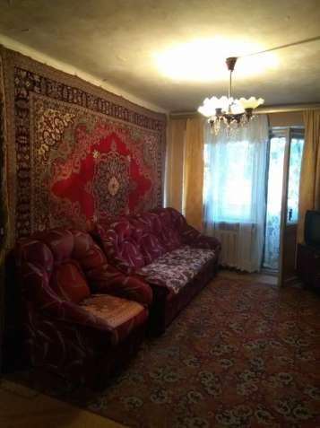 Продам 3 комнатную квартиру на 6.5 ст. Большого Фонтана