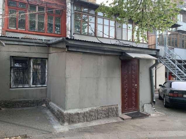 Трехкомнатная квартира на Преображенской - зображення 2