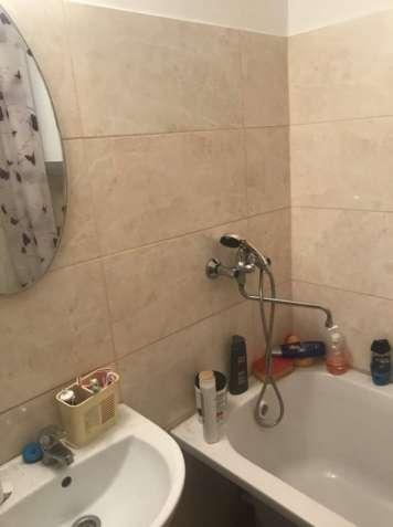 Предлагается в продажу отличная однокомнатная квартира на Ак. Глушко - зображення 5