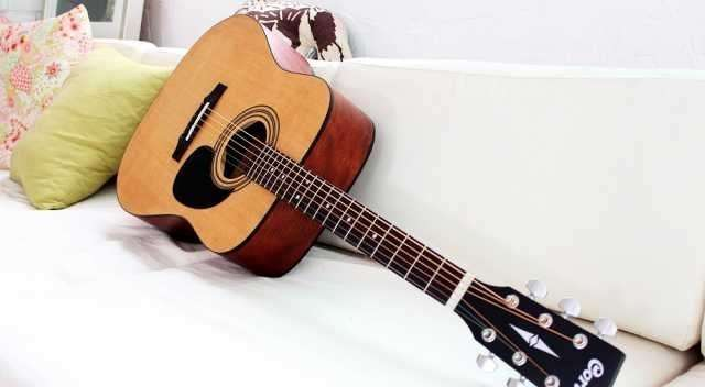 Гитара акустическая Cort AD810 OP новая