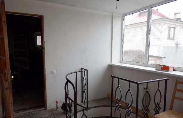 Продается двухэтажный дом на Северном - зображення 9