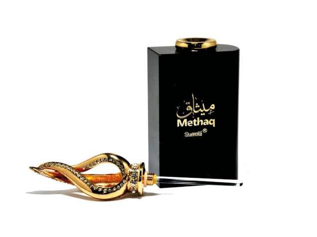 """арабские духи """"METHAG"""" Surrati - изображение 2"""