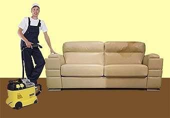 Химчистка на дому! Мобель,ковры, ковролин.