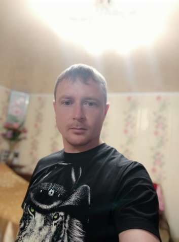 Шукаю компаньйона у Києві