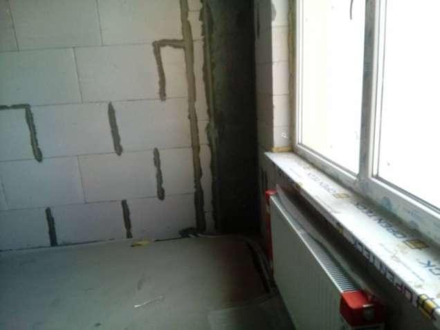 Продается 1- но комнатная квартира в новом сданном доме в ЖК Радужный - зображення 3