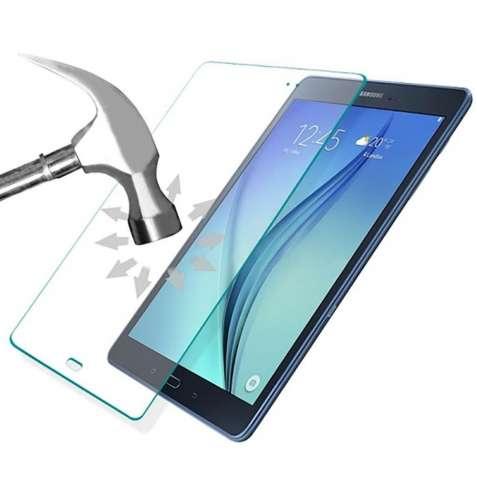 Стекло Mocolo для Samsung Galaxy Tab A T580 T550 T350 3 T310 S3 T820