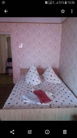 Сдам квартиру посуточно или почасово м.кпи