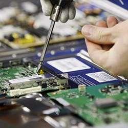 Работа для электротехников в Венгрии