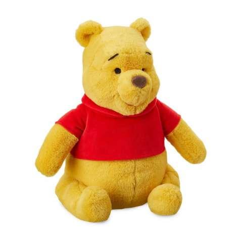 Мягкая игрушка Винни-Пух 30 см Disney
