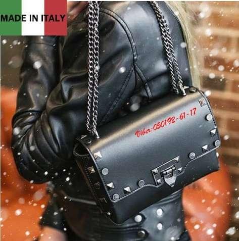 Женские сумки Италия оптом , Сумки Итальянские маст-хэв этого сезона