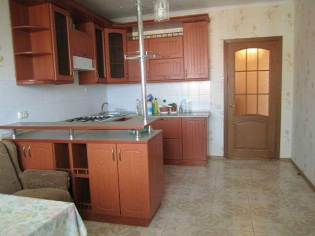 Продается двухкомнатная квартира в новом кирпичном доме - зображення 5
