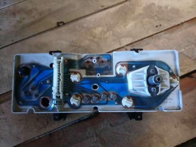 Панель приборов Ford Sierra 82-93. - зображення 3