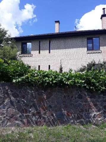 Продам отличный дом в Хотове.