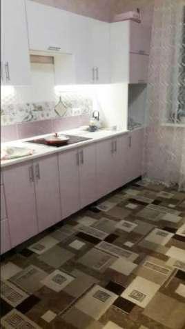 Продам 2х комнатную квартиру в новом кирпичном доме