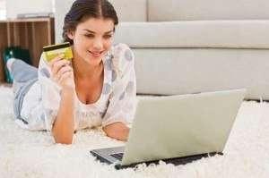 Ищем работниц для работы на дому