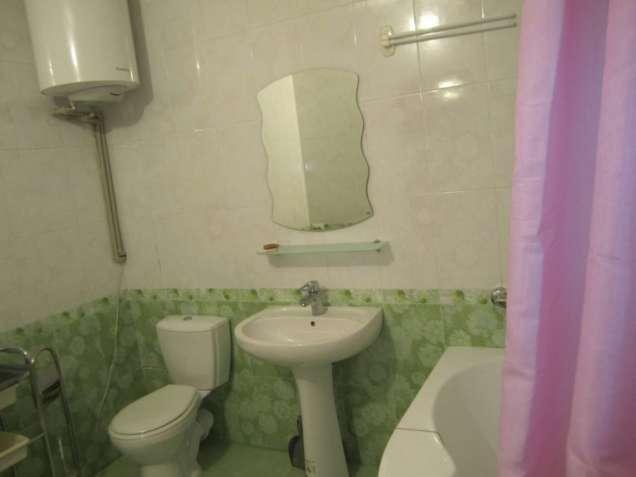 Продается двухкомнатная квартира в новом кирпичном доме - зображення 3