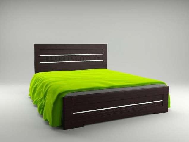 Кровать Соломия . Наличие на складе. Много вариантов рассрочки .