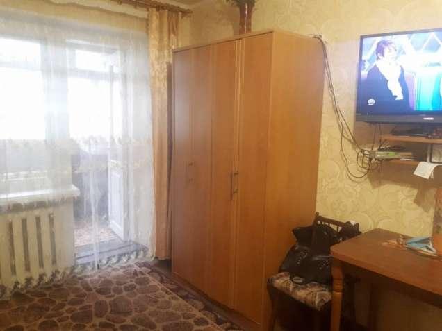 Продается однокомнатная квартира в Черноморске - зображення 2