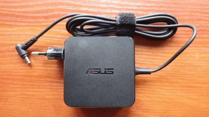 Оригинальный блок питания Asus 19V 3.42A 4.0*1.35mm Wall