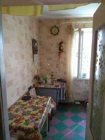 Сдам 1 комнату в коммунальной квартире Маршала Малиновского