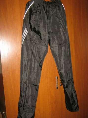 Мужские НОВЫЕ Спортивные брюки,штаны  р-ры с 42 по 46,болонья