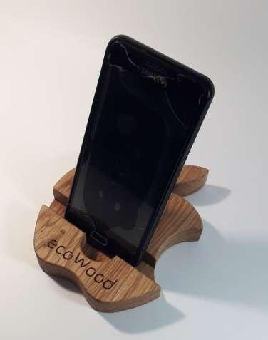 Подставка для мобильного телефона. Подставка под айфон . Подставки.