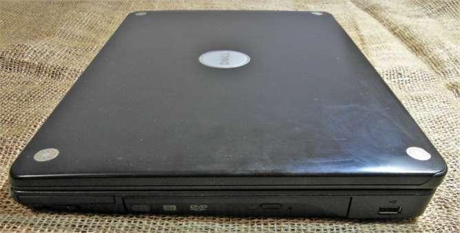 Ноутбук - Dell PP29L - рабочий! - изображение 5