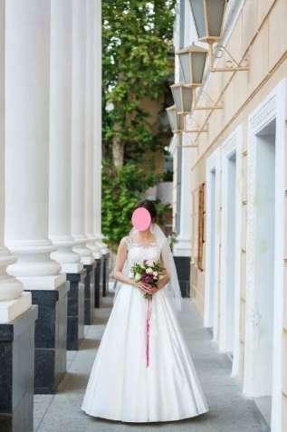 4287b5919e5ced2 Для свадьбы. Все для свадьбы: купить свадебные товары б/у в Украине ...