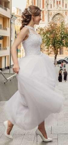 5fc7026fd1908b Для весілля. Все для весілля: купити весільні товари б/в у Київській ...