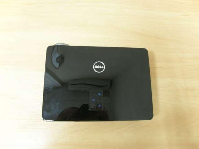 Мобильный LED проектор Dell M900HD WIFI FullHD состояние нового