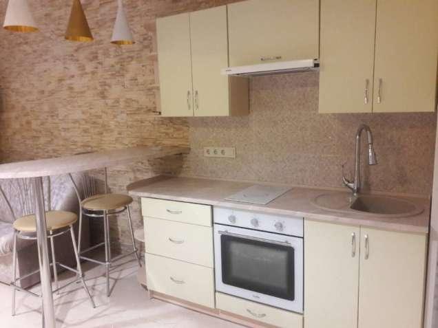 Продам двухкомнатную квартиру в Аркадии - зображення 3