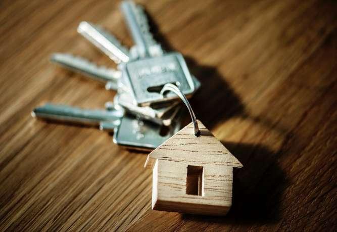 Услуги агента по недвижимости -риэлтора.