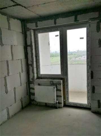 Продается 2-х комнатная квартира на Добровольского