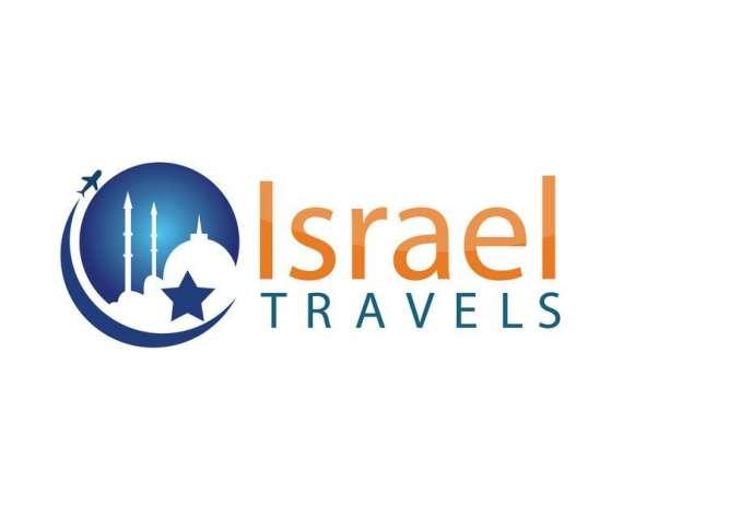 ------Робота в Ізраїлі