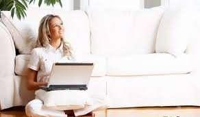 Вакансія адміністратора жінкам (онлайн)