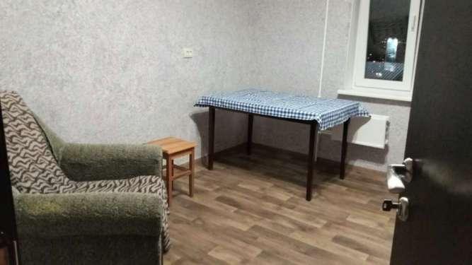 Сдам долгосрочно комнату Киев, Дарницкий