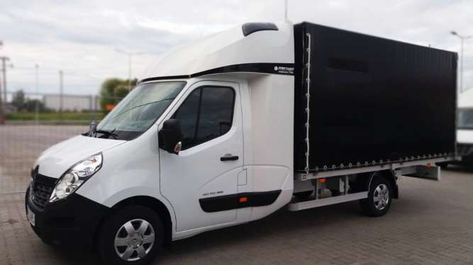 Продам транспортную фирму в Польше с машинами(бусами) http://www.ukrbo