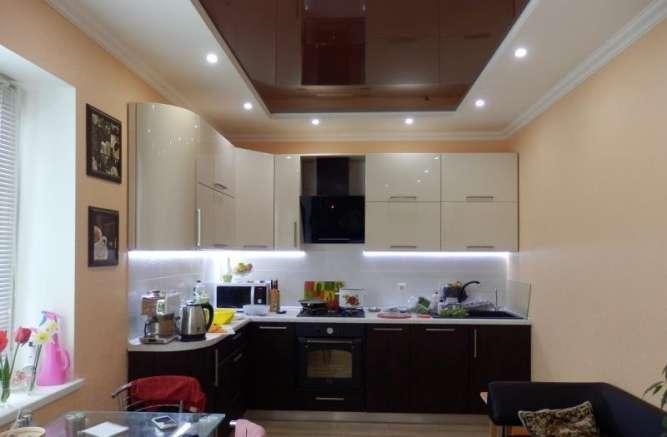 Продается двухэтажный дом на Северном