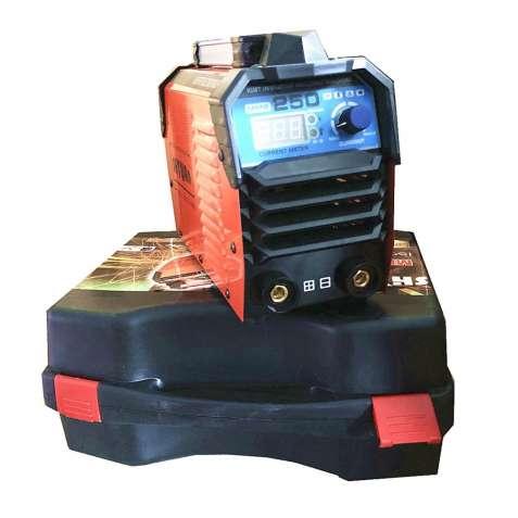Продам оптом,  сварочное оборудование и бензо-электроинструмент.