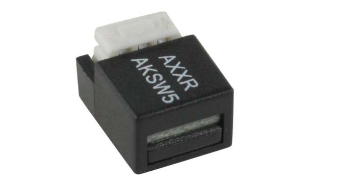 Ключ активации RAID Intel AXXRAK18E