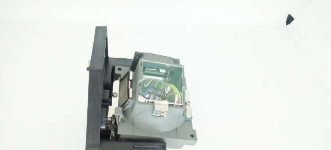 Лампа для проектора Viewsonic RLC-026