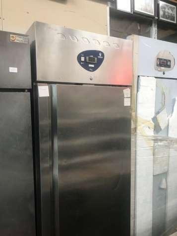 Бу шкаф холодильный Desmon SM 7 для ресторана, кафе, бара