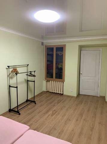 Трехкомнатная квартира на Преображенской - зображення 8