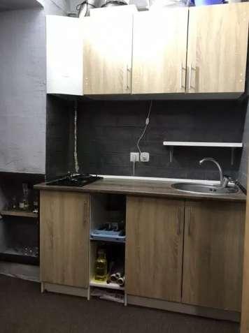 Продам 2-х комнатную квартиру на Молдаванке ул. Ватутина - зображення 5