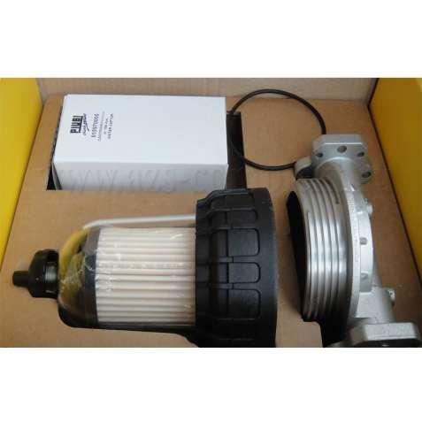 Фильтр для топлива
