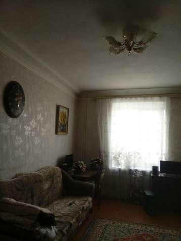 Продам трёхкомнатную квартиру 3/2/4 в центре города, ул. Я.Мудрого