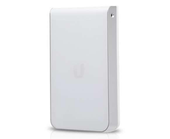 WiFi точка доступа Ubiquiti UAP-IW-HD в Киеве