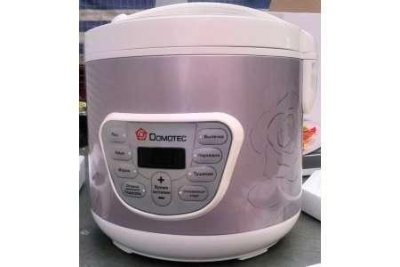 Мультикухня Domotec DT-517 (795)